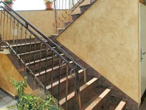 Casa Milena, Дома для отпуска  Rapavel - big - 15
