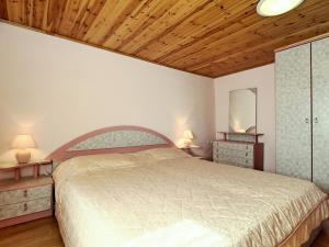 Casa Milena, Дома для отпуска  Rapavel - big - 16