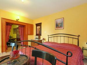 Casa Milena, Дома для отпуска  Rapavel - big - 18