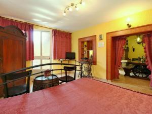 Casa Milena, Case vacanze  Rapavel - big - 19