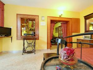Casa Milena, Дома для отпуска  Rapavel - big - 20