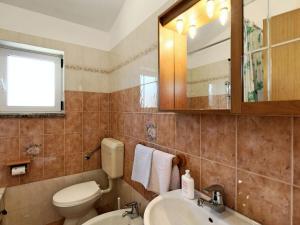 Casa Milena, Дома для отпуска  Rapavel - big - 22