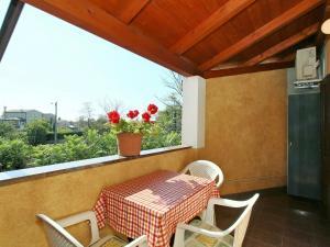 Casa Milena, Case vacanze  Rapavel - big - 24