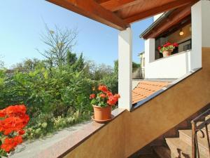Casa Milena, Case vacanze  Rapavel - big - 29