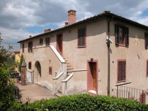 Casa Istrice - AbcAlberghi.com