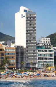 Sol Ipanema Hotel (23 of 45)