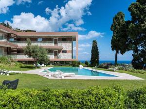 Apartment Bella Uno - AbcAlberghi.com