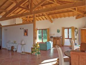 Villa Cardeille, Dovolenkové domy  Cardeilhac - big - 4