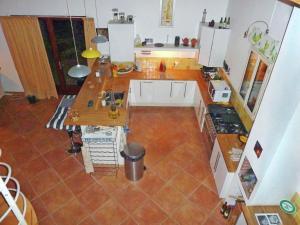 Villa Cardeille, Dovolenkové domy  Cardeilhac - big - 9
