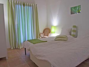 Villa Cardeille, Dovolenkové domy  Cardeilhac - big - 10