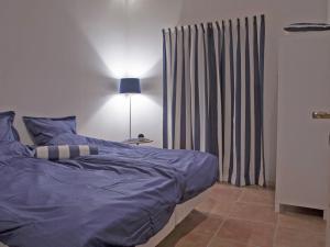 Villa Cardeille, Dovolenkové domy  Cardeilhac - big - 12