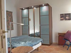 Villa Cardeille, Dovolenkové domy  Cardeilhac - big - 13