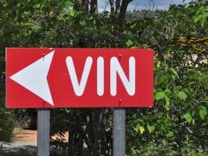 Villa Cardeille, Dovolenkové domy  Cardeilhac - big - 24