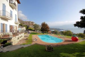 Residence Celeste - AbcAlberghi.com
