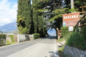 Casa Capanno, Holiday homes  Varenna - big - 54