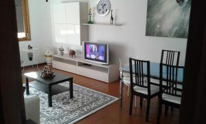 Via Martiri Apartment - AbcAlberghi.com