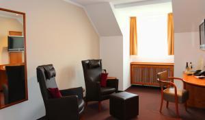 Hotel Straubs Schöne Aussicht