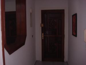 Grand Apartment, Apartments  Rabat - big - 9