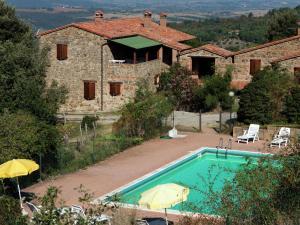 Apartment Due Laghi 1 - AbcAlberghi.com