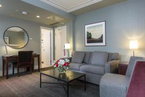 The St. Regis Hotel (25 of 31)