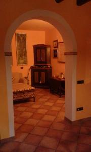 Casa Degli Amici, Bed and Breakfasts  Treviso - big - 2
