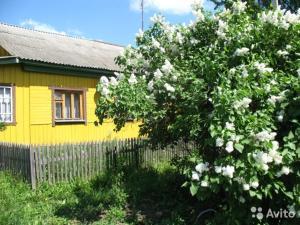 Гостевой дом На Покровской 1а