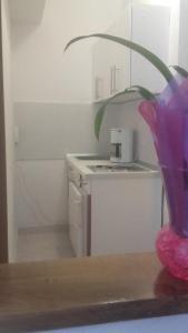 Sunny Apartments, Апартаменты  Омиш - big - 27