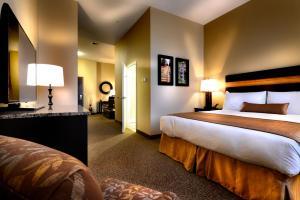 Hotel Maison