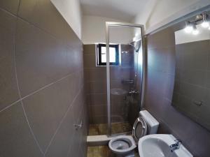 Sunny Apartments, Апартаменты  Омиш - big - 16