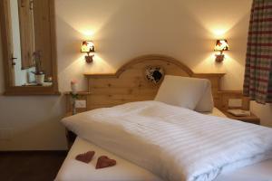 Hotel Caprice - Grindelwald, Hotels  Grindelwald - big - 11