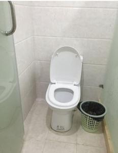 Jinzhong Inn, Hotels  Suzhou - big - 10
