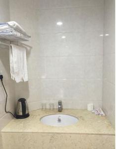 Jinzhong Inn, Hotels  Suzhou - big - 4
