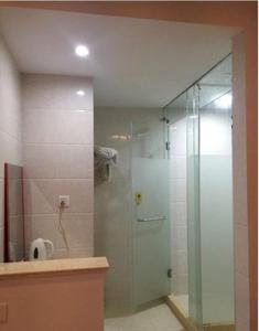 Jinzhong Inn, Hotels  Suzhou - big - 15
