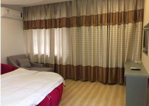 Jinzhong Inn, Szállodák  Szucsou - big - 18