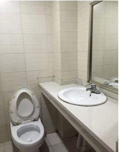 Jinzhong Inn, Hotels  Suzhou - big - 19