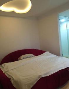 Jinzhong Inn, Hotels  Suzhou - big - 23