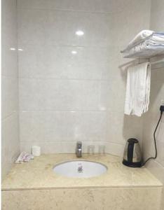 Jinzhong Inn, Hotels  Suzhou - big - 8