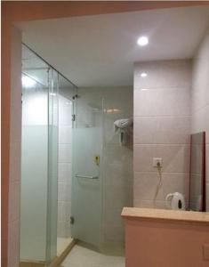 Jinzhong Inn, Hotels  Suzhou - big - 5