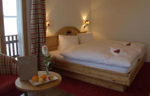 Hotel Caprice - Grindelwald, Hotels  Grindelwald - big - 9