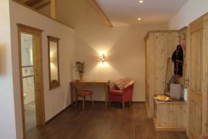 Hotel Caprice - Grindelwald, Hotels  Grindelwald - big - 16
