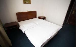 Suzhou Jinfen Shijia Inn, Szállodák  Szucsou - big - 4