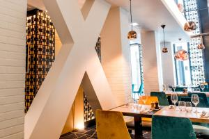 Best Western Plus Hotel de La Paix (23 of 43)