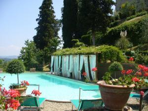 Fortezza De' Cortesi - AbcAlberghi.com