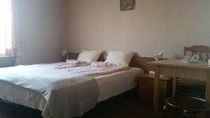 Rasas, Guest houses  Sigulda - big - 6
