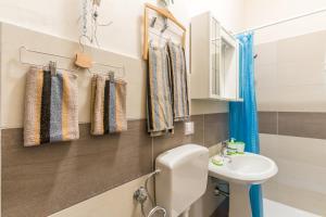 Kalea Apartment, Appartamenti  Avola - big - 47