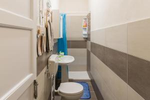 Kalea Apartment, Appartamenti  Avola - big - 48