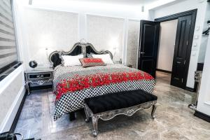 Diamond Suites.  Foto 8