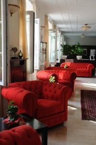 Hotel Riviera Varazze - AbcAlberghi.com