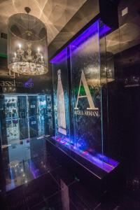 Adams Beach Hotel Deluxe Wing (28 of 45)