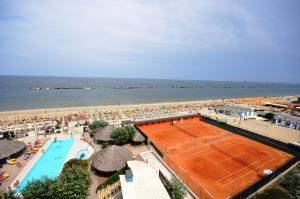 Grand Hotel Azzurra Club - AbcAlberghi.com